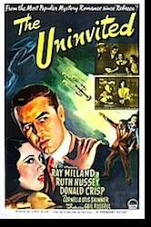 The Univited (1944)